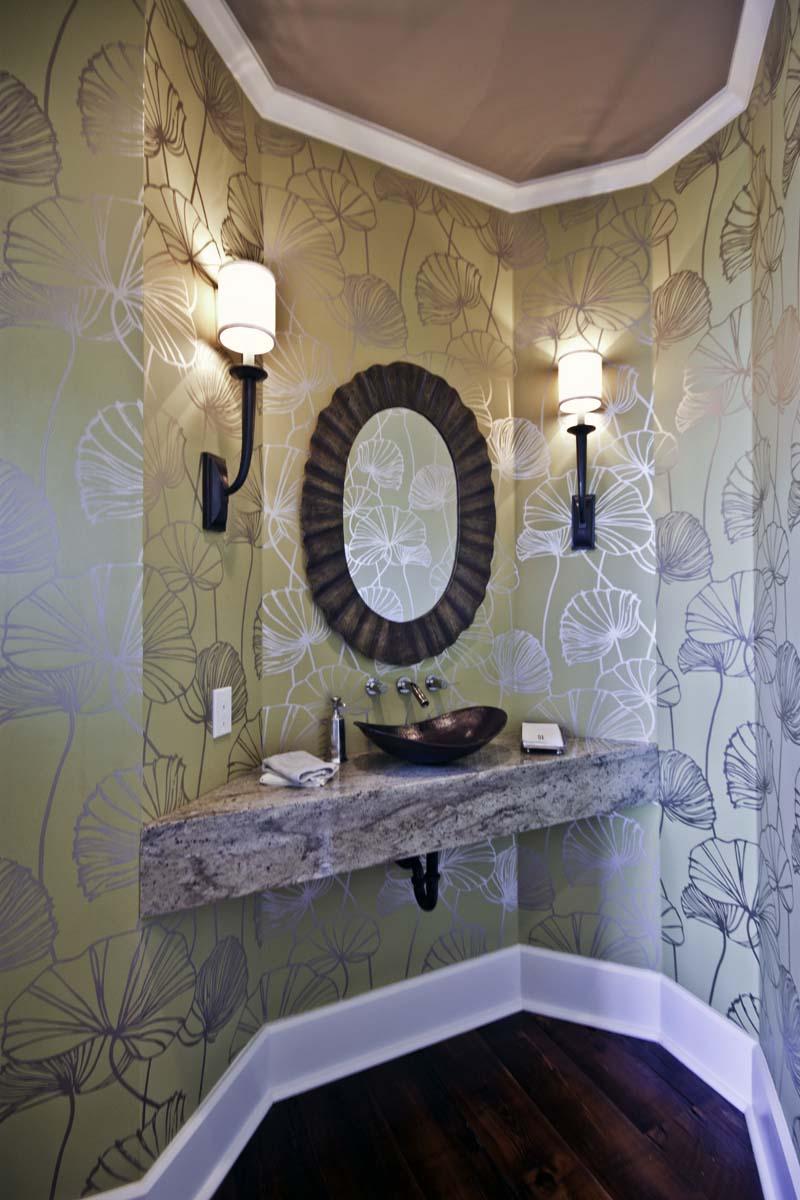 loomis-guest-bath-print