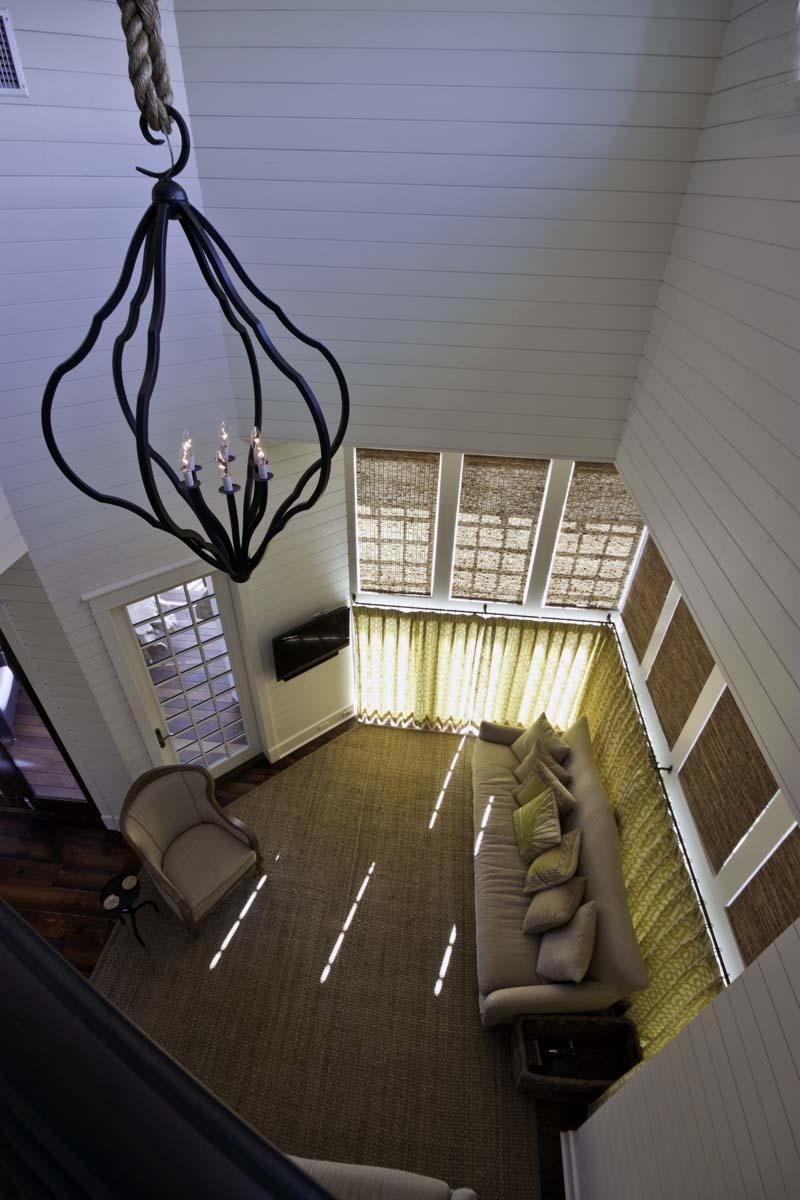 loomis-loft-print