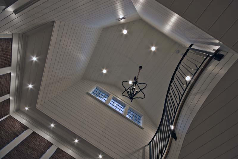 loomis-ceiling-print-1